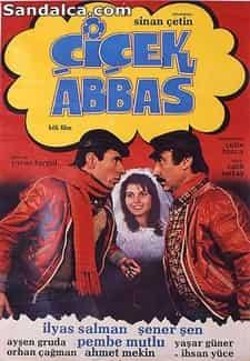 Çiçek Abbas indir | Restorasyonlu 1080p HDTV | 1982