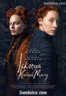 İskoçya Kraliçesi Mary – Mary Queen of Scots Türkçe Dublaj indir | DUAL | 2018