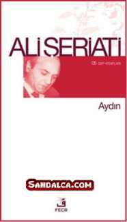 Ali Şeriati – Aydın PDF ePub indir