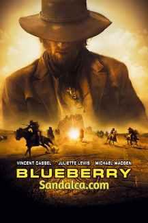 Blueberry: Olağanüstü Macera – Bluberry Türkçe Dublaj indir | 1080p | 2004
