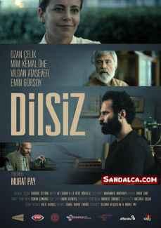 Dilsiz indir | 1080p HDTV | 2019