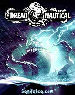 Dread Nautical Full indir | 2020