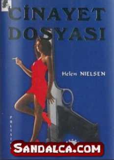 Helen Nielsen – Cinayet Dosyası PDF ePub indir