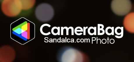 Nevercenter CameraBag Photo Full İndir v2020.20