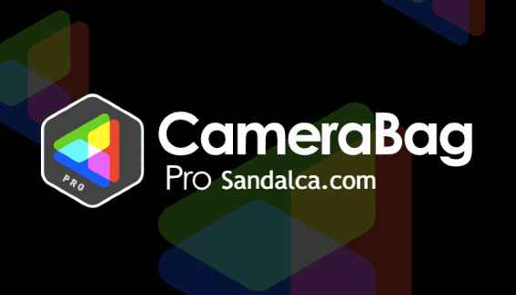 Nevercenter CameraBag Pro Full indir v2020.20