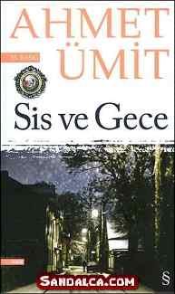 Ahmet Ümit - Sis ve Gece PDF ePub indir