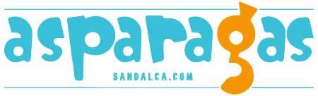 Asparagas Dergisi Haziran 2020 PDF indir