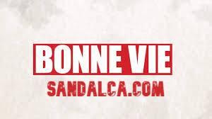 Bonne Vie Dergisi Haziran 2020 PDF indir