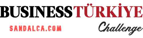 Business Türkiye Challenge Haziran – Temmuz 2020 PDF Dergi indir