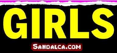 Girls Dergisi Haziran 2020 PDF indir