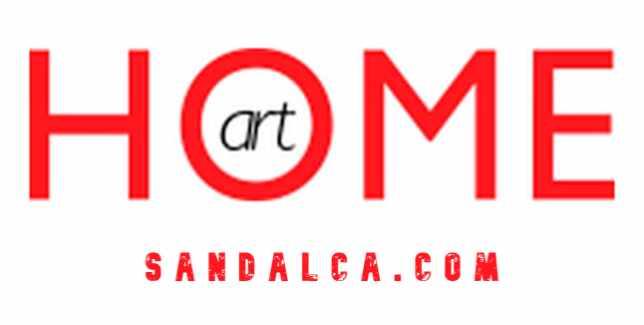 Home Art Dergisi Ağustos 2020 PDF indir
