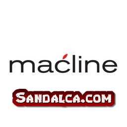 Macline Dergisi Haziran 2020 PDF indir