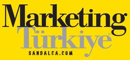 Marketing Türkiye Dergisi Temmuz Ağustos 2020 PDF indir