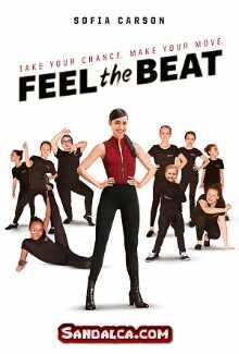 Ritmi Hisset – Feel The Beat Türkçe Dublaj indir | DUAL | 2020