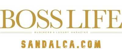 Boss Life Dergisi Temmuz 2020 PDF indir
