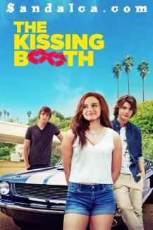 Delidolu – The Kissing Booth Türkçe Dublaj indir   DUAL   2018