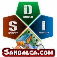 Snappy Driver Installer Full indir v1.20.0 Driver Güncelleme Programı