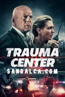Travma Merkezi – Trauma Center Türkçe Dublaj indir | DUAL | 2019