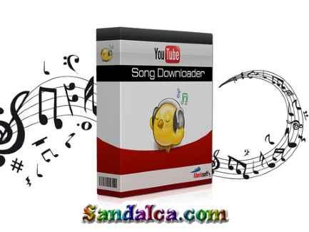 Abelssoft YouTube Song Downloader Plus 2020 Full indir v2020.20.13