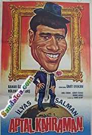 Aptal Kahraman indir | 1983