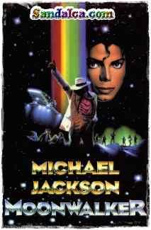Ay Dansı – Moonwalker Türkçe Dublaj indir | 1988