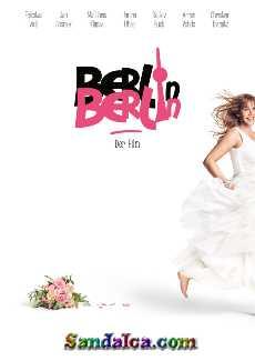 Berlin, Berlin: Lolle On The Run Türkçe Dublaj indir | DUAL | 2020