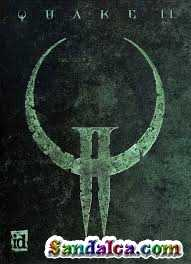 Quake 2: The Offering Full indir