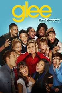Glee 1. Sezon Tüm Bölümler Türkçe Dublaj indir | 1080p DUAL