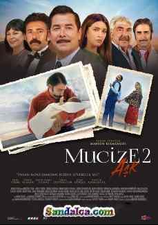 Mucize 2: Aşk Sansürsüz indir