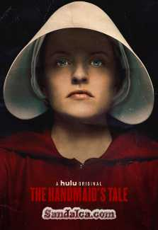 The Handmaid's Tale 3. Sezon Tüm Bölümler Türkçe Dublaj indir