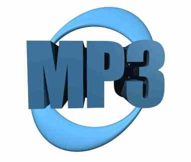 Karışık Karadeniz Şarkıları MP3 indir   144 Adet