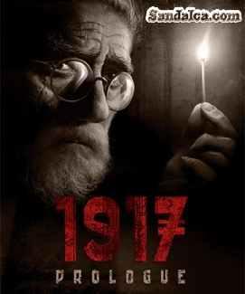 1917: The Prologue Oyunu Full indir   Repack   2020