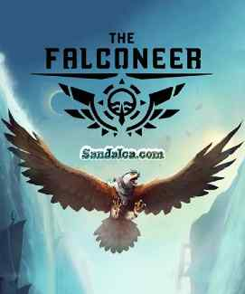 The Falconeer Full Oyun indir | RePack | 2020