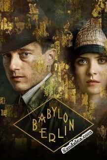 Babylon Berlin Tüm Bölümleri Türkçe Dublaj indir
