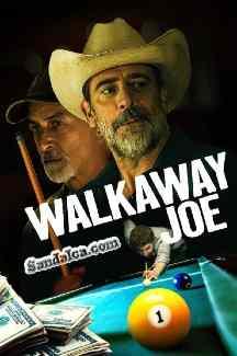 Kaçak Joe – Walkaway Joe Türkçe Dublaj indir | DUAL | 2020