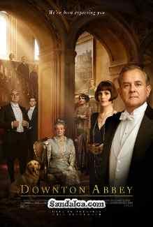 Downton Abbey Türkçe Dublaj indir | 2019