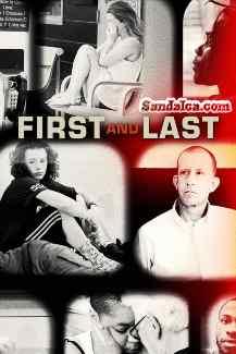 First and Last 1. Sezon Tüm Bölümleri Türkçe Dublaj indir   1080p