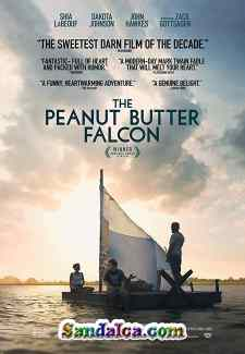 Hayallerin Peşinde – The Peanut Butter Falcon Türkçe Dublaj indir | DUAL | 2019