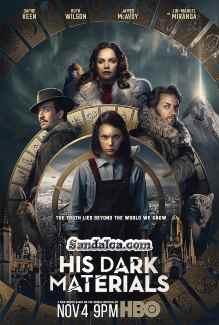 His Dark Materials 1. Sezon Tüm Bölümleri Türkçe Dublaj indir