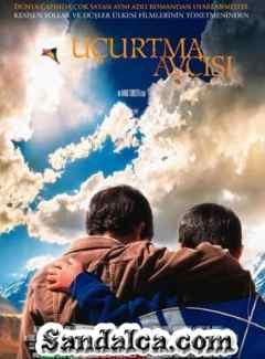 Uçurtma Avcısı – The Kite Runner Türkçe Dublaj indir | DUAL | 2007