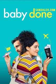 Baby Done Türkçe Dublaj indir | DUAL | 2021