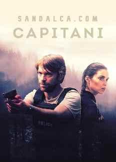 Capitani Tüm Bölümleri Türkçe Dublaj indir
