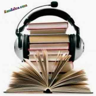 Sesli E-Kitap Paketi indir – 151 Adet