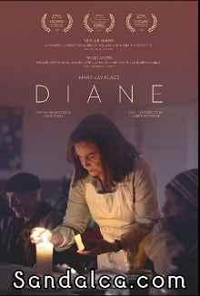Diane-Not Rated Türkçe Dublaj indir | DUAL | 2018