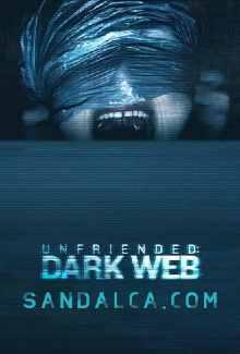 Sanalüstü 2: Karanlık Web Türkçe Dublaj indir | DUAL | 2018