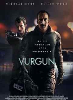 Vurgun – The Trust Türkçe Dublaj indir | DUAL | 2016