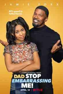 Dad Stop Embarrassing Me! Tüm Bölümleri Türkçe Dublaj indir   1080p DUAL