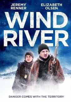 Kardaki İzler – Wind River Türkçe Dublaj indir | DUAL | 2017