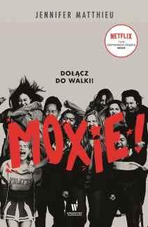 Moxie Türkçe Dublaj indir | DUAL | 2021