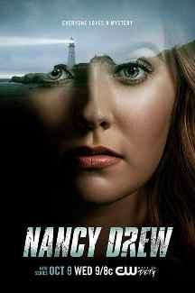 Nancy Drew 2. Sezon Tüm Bölümleri Türkçe Dublaj indir | 1080p DUAL